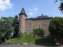 Burg Ockenfels von Norden 2.jpg