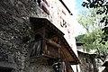 Burg taufers 69641 2014-08-21.JPG