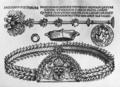 Burgkmair Insignia Collegium poetarum 1504.png