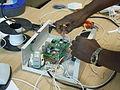 Burglar Alarm Installation Training.jpg