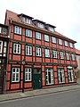 Burgstraße38 wernigerode märz2017 (7).jpg
