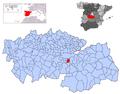 Burguillos de Toledo.png