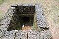 Burial Cave at Chowannoor DSC 0755.JPG