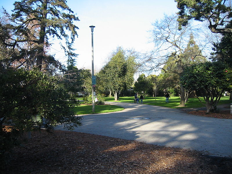 File:Burlingame washington park3.JPG