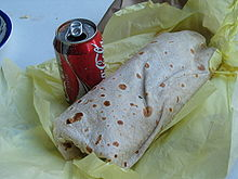 Burrito and Coke.jpg