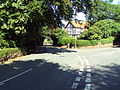 Burton Road, Little Neston 2.JPG
