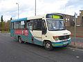 Bus IMG 0589 (16365551871).jpg