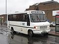 Bus IMG 0663 (16178581778).jpg