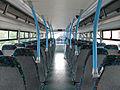 Bus IMG 2879 (16358605615).jpg