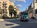 Bus RATP Ligne 111 Place Jean Jaurès - Saint-Maurice (FR94) - 2020-10-14 - 1.jpg