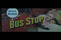 Bus Stop trailer screenshot 10.jpg