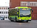 Bus img 7545 (16156808139).jpg