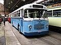 Bus in museum.JPG