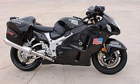 Oklahoma Highway Patrol - Wikipedia