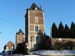 Busigny château.JPG