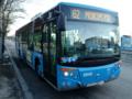 Busmadrid62B.png