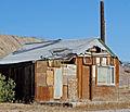 Busted, Randsburg Ghost Town, CA 5-15 (21605525063).jpg
