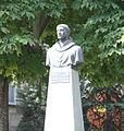 Busto Cardenal Cisneros - Villa de Torrelaguna (Madrid).jpg