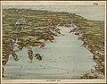 Buzzards Bay (2676003036).jpg