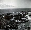 Byblos harbour.jpg