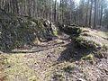 Bygdoy oslo IMG 2907 geology bygdoy kulturmiljo forskriftsfredet.JPG