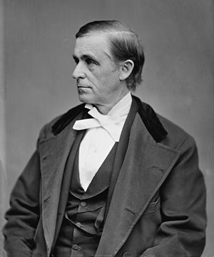 Byron Sunderland - Between 1870 and 1880