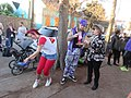 Bywater Barkery King's Day King Cake Kick-Off New Orleans 2019 55.jpg