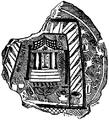 C+B-Temple-Fig4-3rdCentADGlassBowlShowingJerusalemTemple.PNG