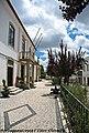 Câmara Municipal de Alvaiázere - Portugal (7097452009).jpg