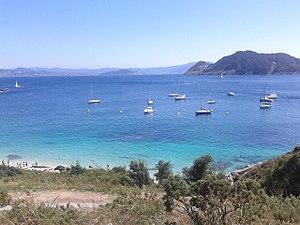 Cíes beach.jpg
