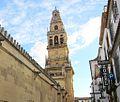 Córdoba (9360049371).jpg