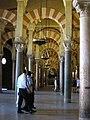 Córdoba (9360069029).jpg