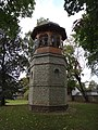 Cēsis, Cēsu pilsēta, Latvia - panoramio (119).jpg