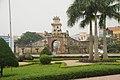 Cổng thành cổ Quảng Bình - panoramio.jpg
