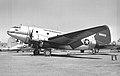 C-46DRIang (4440238550).jpg