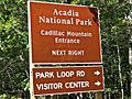 CADILLAC MOUNTAIN ENTRANCE SIGN.jpg