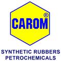 CAROM logo.png