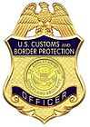 CBP Badge.jpg