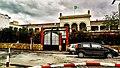 CEM Sanhadji - panoramio.jpg