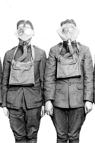 File:CE Mask and RFK Mask (33892334294).jpg