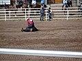 CFD Tie-down roping Ryan Watkins -2.jpg