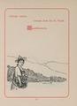 CH-NB-200 Schweizer Bilder-nbdig-18634-page359.tif