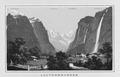 CH-NB-Souvenir de l'Oberland bernois-nbdig-18216-page008.tif