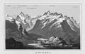 CH-NB-Souvenir de l'Oberland bernois-nbdig-18216-page017.tif
