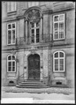 CH-NB - Bern, Marcuard-Haus, vue partielle extérieure - Collection Max van Berchem - EAD-6649.tif