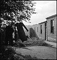 CH-NB - USA, Knoxville-TN- Häuser - Annemarie Schwarzenbach - SLA-Schwarzenbach-A-5-10-215.jpg