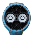 CHAdeMO connector-front-alpha PNr°0529b.png