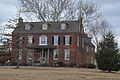 CHOPTANK-UPON-THE HILL, MIDDLETOWN, NEW CASTLE COUNTY, DE.jpg