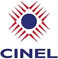 CINEL-logo2.JPG