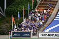 CINvLOU 2017-05-31 - Louisville City fans (34923213851).jpg
